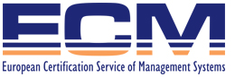 ECM Certification